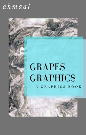 grape graphics // graphics shop by thunderhipster