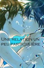 Une relation un peu particulière by love_manga_27