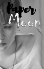 Papermoon【 YM 】 by -AgustJMin-