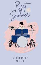 Beat of Summer (Sasuke x Sakura Fanfiction) by Yue_aoi