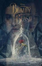 Beauty and the beast ||CAMREN|| by LennonMoon