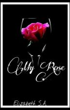 Roses In The Soul by elizdvd