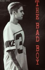 The Bad Boy (Justin Bieber) // tradusa by mfetiza