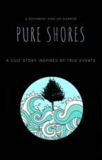 Pure Shores by angel1x