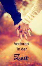 Verloren in der Zeit by _bucher_traeumeland
