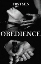 Obedience (ChenMin) by FRSTMIN