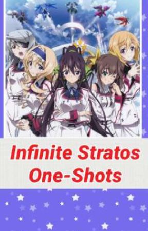 Hiatus Infinite Stratos One Shots