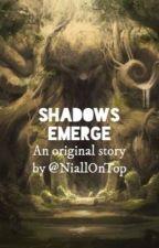 Shadows Emerge by doyenofstories