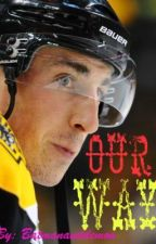 Our Way (A Boston Bruins Story) by Batmananddemon