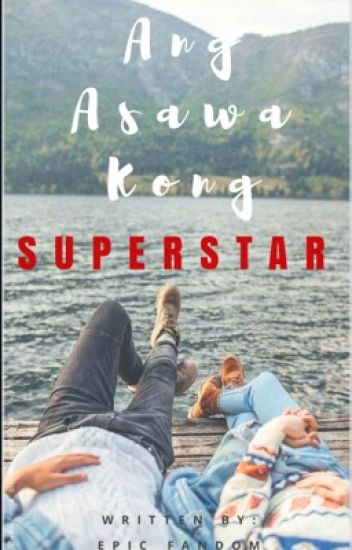 Ang Asawa Kong Superstar