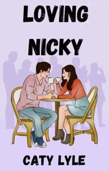 Loving Nicky