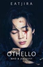 Othello:Park Jimin[17+] by Eatjira