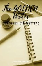 TheGoldenWriter_ Concours Été by TheGolden_Writer