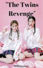 The Twins Revenge by appleaxon