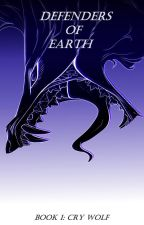 Defenders of Earth by FatalBlow