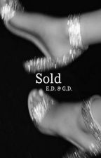 Sold | E.G.D~G.B.D by luvlydolxnz