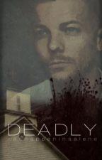 Deadly (l.t) by vashappeninsalene