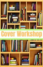 Cover Workshop 📚 by iM0THS