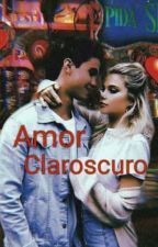 Amor Claroscuro by A-more