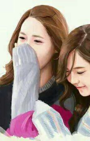 I know that it's hurt by john1604fany