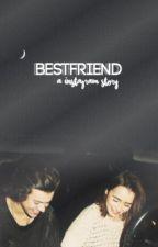 bestfriend h.s by wrecklarry