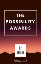 Possibility Awards 2018 (Closed) by PossibilityAwards1