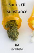 Sacks Of Substance  by djcallisto