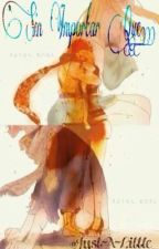 Sin Importar Que...  ~Nalu Fanfic~ by Just-A-Little_