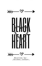 Black Heart by AceJeonCL_979201