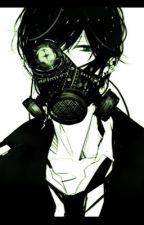 Innocent (BNHA/MHA x Villain!Male!Reader) by cravedflowerz
