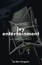 JOY ENTERTAINMENT by joy_entertainment