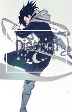 Discord [Shouta Aizawa x Reader] by TheFicQueen
