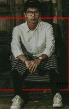 Adam Hawa by princesswanabe