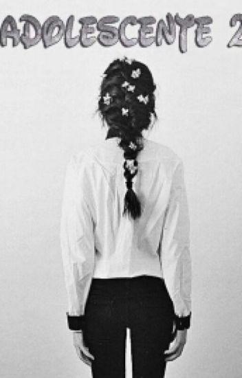 Adolescente 2 [Harry Styles]