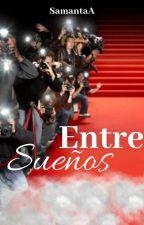 Entre sueños (Youtubers y tu) by SamantaAnimals