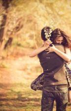Hate that I love you. by mahnooorkhan