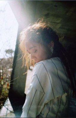 konpink √ summertime sadness