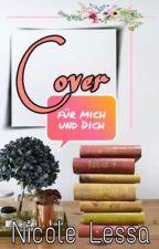 Cover - für mich und Dich  by Nicolelessa