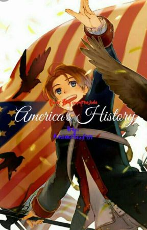 Americas History My Country The Battle Of Bunker Hill Wattpad