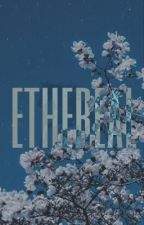 Ethereal   Free Rein [Pin] by nebulaclouds