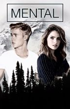 Mental (Justin Bieber Lily Collins) by ObelieberO