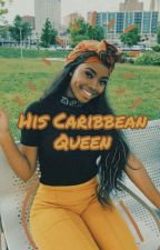 His Caribbean Queen (BWWM) by PalmKiss