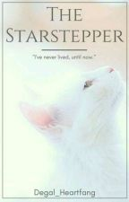 The Starstepper by Degal_Heartfang