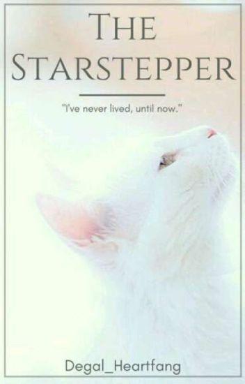 The Starstepper