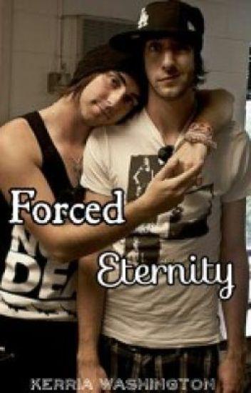 Forced Eternity (Jalex)