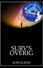 Surv'sOverig by survalio10