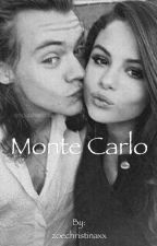 Monte Carlo [H.S.] by zoechristinaxx