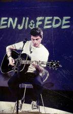Il ragazzo con la chitarra; BBM by emilyfields83