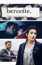 Berceste by secret_damla