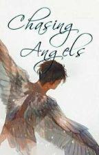 Chasing Angels by rainbow-annihilation